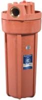 Фильтр для воды Aquafilter H102-FHHOT-1