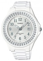 Фото - Наручные часы Casio LX-500H-7B2