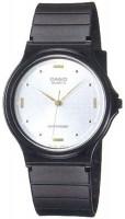Фото - Наручные часы Casio MQ-76-7A1
