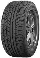 Шины Pirelli PZero Asimmetrico 215/50 R17 91Y
