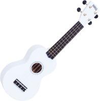 Гитара MAHALO MR1