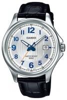 Фото - Наручные часы Casio MTP-E126L-7A