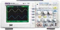 Мультиметр / вольтметр ATTEN ADS1152CA