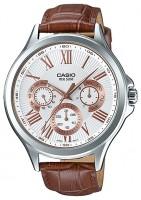 Фото - Наручные часы Casio MTP-E308L-7A
