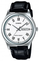 Фото - Наручные часы Casio MTP-V006L-7B