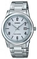 Фото - Наручные часы Casio MTP-VS01D-7B
