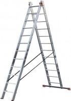Лестница Triton Tools 02-109