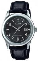 Фото - Наручные часы Casio MTP-VS01L-1B2