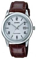 Фото - Наручные часы Casio MTP-VS01L-7B2