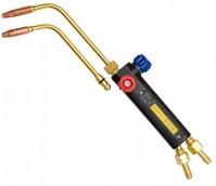 Газовая лампа / резак Donmet GZU 247
