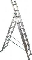 Лестница Triton Tools 02-150
