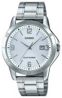 Фото - Наручные часы Casio MTP-VS02D-7A