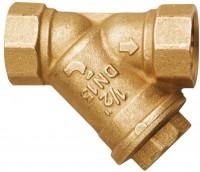 Фильтр для воды ITAP 192 1 1/2