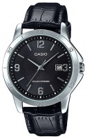 Фото - Наручные часы Casio MTP-VS02L-1A