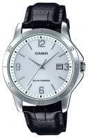 Фото - Наручные часы Casio MTP-VS02L-7A