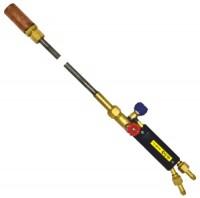 Газовая лампа / резак Donmet GZU 262