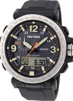 Наручные часы Casio PRG-600-1E