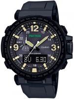 Фото - Наручные часы Casio PRG-600Y-1E
