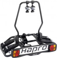 Фото - Багажник Hapro Atlas 3 Premium