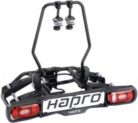 Багажник Hapro Atlas 2 Premium