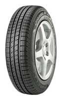 Шины Pirelli Cinturato P4 175/70 R14 84T