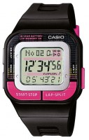 Фото - Наручные часы Casio SDB-100-1B