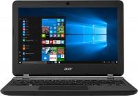 Ноутбук Acer Aspire ES1-132