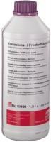 Фото - Охлаждающая жидкость Febi Coolant G12 Plus Concentrate 1.5L