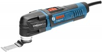 Многофункциональный инструмент Bosch GOP 30-28 Professional