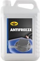 Охлаждающая жидкость Kroon Antifreeze Concentrate 5L
