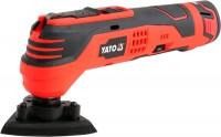 Многофункциональный инструмент Yato YT-82900