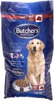 Корм для собак Butchers Basic Adult Beef 10 kg