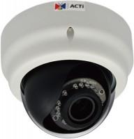 Фото - Камера видеонаблюдения ACTi D64A