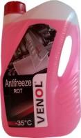 Охлаждающая жидкость Venol Antifreeze G12 Ready Mix 4L