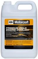 Охлаждающая жидкость Motorcraft Premium Gold Engine Coolant 3.78L