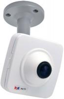 Фото - Камера видеонаблюдения ACTi E16