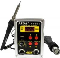 Паяльник AIDA 858D