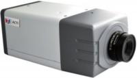 Фото - Камера видеонаблюдения ACTi E22FA