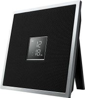 Аудиосистема Yamaha ISX-18