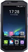 Мобильный телефон Sigma X-treme PQ31