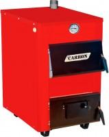Отопительный котел Carbon KSTO-25D