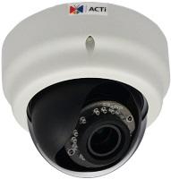Фото - Камера видеонаблюдения ACTi E65A