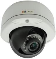 Фото - Камера видеонаблюдения ACTi E85A