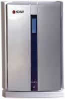 Воздухоочиститель Sensei AP200-01