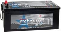 Автоаккумулятор Start Extreme Ultra Truck