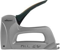 Строительный степлер Sturm 1071-01-05