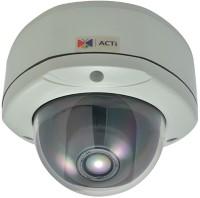Камера видеонаблюдения ACTi KCM-7311