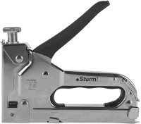 Фото - Строительный степлер Sturm 1071-01-02
