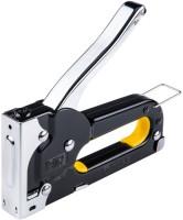 Строительный степлер TOPEX 41E903