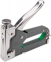 Строительный степлер TOPEX 41E908